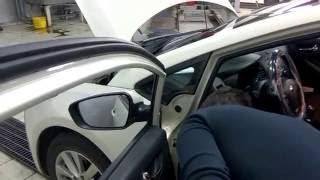 Подбор автомобиля киа cerato