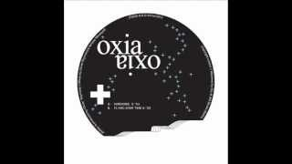 OXIA - Flying Over Time