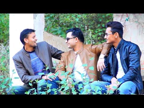 Pyari Ruk Ja #Latest Superhit Garhwali Video Song
