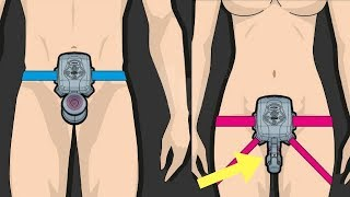 5 Weird Inventions That Will Make You Go WTF