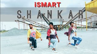 ismart-shankar-title-song-best-dance-cover-by-md-rafi-md-rafi