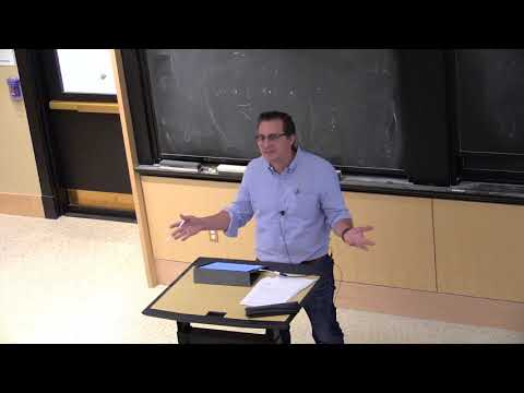 download 1. Introduction to Statistics