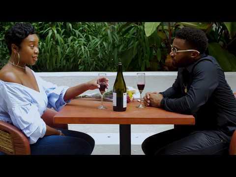 One Goode Man | Season 1 Episode 1 | *NEW* Black Webseries 2020