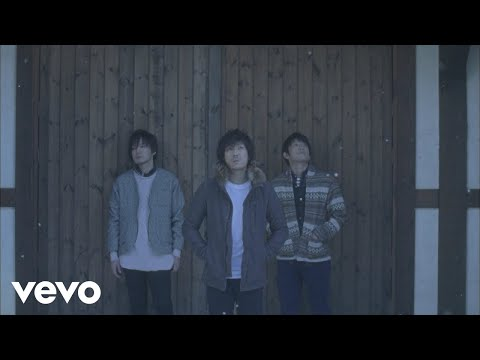 back number - ヒロイン (full)