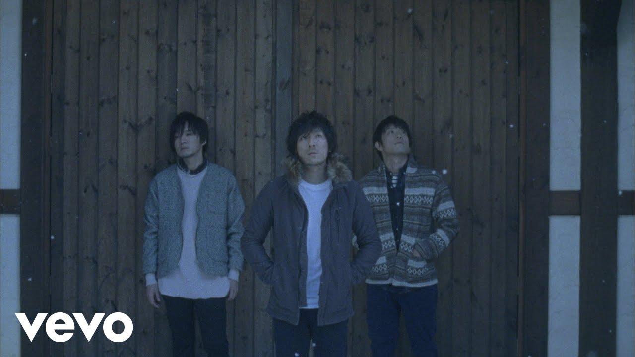 back number - ヒロイン (full) - YouTube