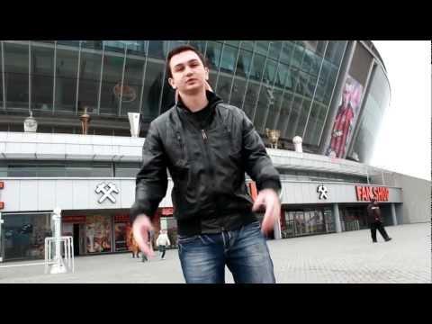 Акции и скидки - kluchik-