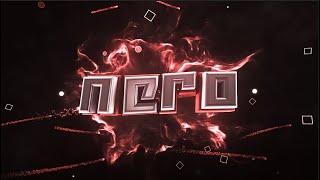 #57 | Intro × NeroArtz | FREE INTRO 01/10