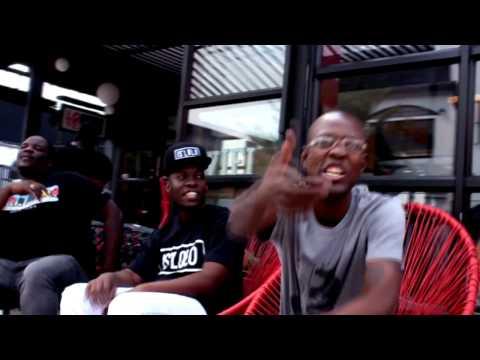 Rashid feat. Zakwe x Earl W Green Jaiva