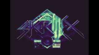 Skrillex Rock n Roll ( Will Take You to the moutains ) High mp3 Quality