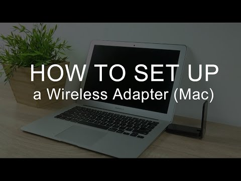Wireless adapter driver 150n usb digisol