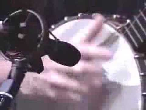 Roger McGuinn - Willie Moore