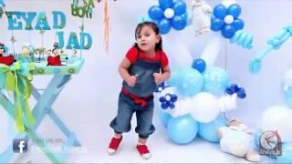mama jabet bebe toyour al janna  By abdelmoumen iyadh   YouTube