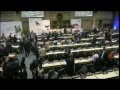 UNEA 3: Closing Plenary - English
