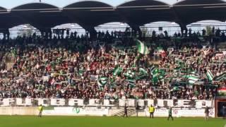 Dunaújváros Pase vs Ferencváros II Zeng a Nélküled!