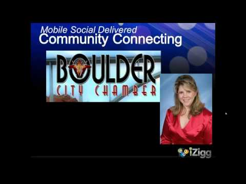 iZigg 90210 Text Marketing Case Study_ Boulder City