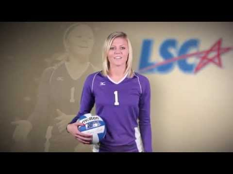 2015 Lone Star Conference PSA (Values)