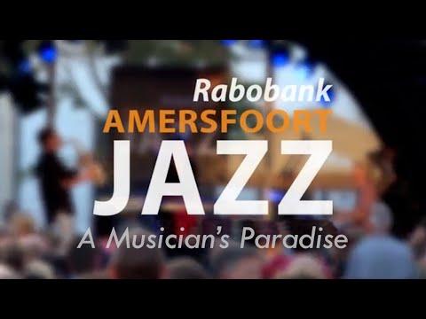 Amersfoort Jazz General Impression