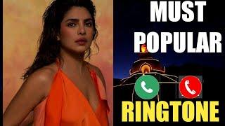 iphone ringtone | Best hindi ringtone| Gold iphone 12 | Sad tone | [Download mp3]