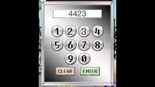 100 Hard Door Codes Level 25 Walkthrough Guide