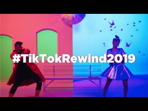 #tiktokrewind2019---let-there-be-fun.