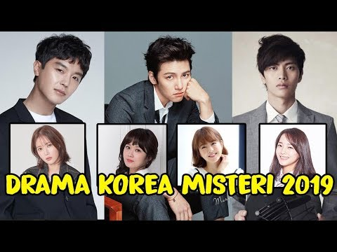 12-drama-korea-misteri-terbaru-2019-yang-harus-kamu-tonton
