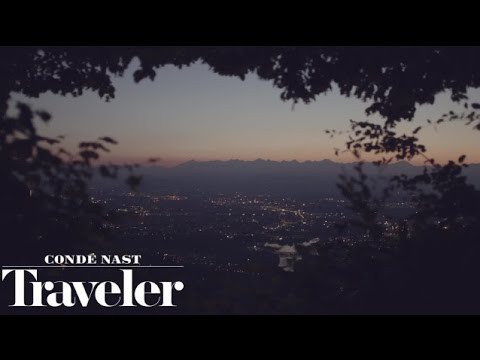 A Day & Night in Turin, Italy | Condé Nast Traveler