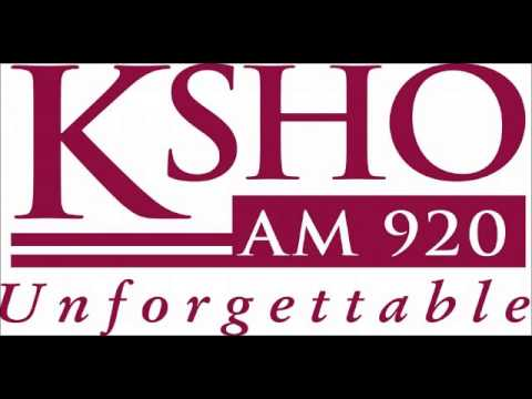 121912 KSHO Basketball West Albany 45 Liberty 34