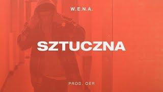 W.E.N.A. - Sztuczna prod. Oer, cuts: dj Qmak