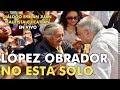 Video de San Juan Bautista Cuicatlán