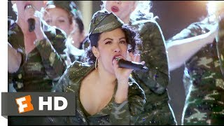 Gambar cover Pitch Perfect 3 (2017) - I Don't Like It, I Love It Scene (6/10) | Movieclips