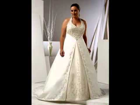 casual-plus-size-wedding-dresses