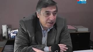 JULIO PELLEGRINETTI   ELECCIONES EN LA COOPERATIVA ELECTRICA   LISTA UNIDOS COOP