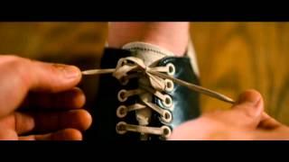 Stoker (Trailer in HD)