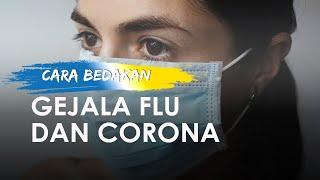 Berikut adalah infografik berkenaan dengan Apa itu Influenza? Sila klik untuk video penuh. SUBSCRIBE.