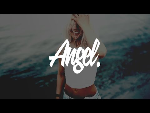 Bryson Tiller ft Tory Lanez X TRAPSOUL 2 Type Beat ~
