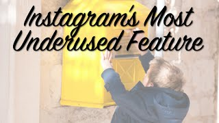 Instagram Direct Message Tutorial