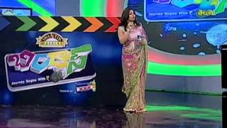 Bindaas - Watch Full Episode 5 of 3rd April 2013