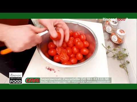 ricetta-gnocchi-al-forno