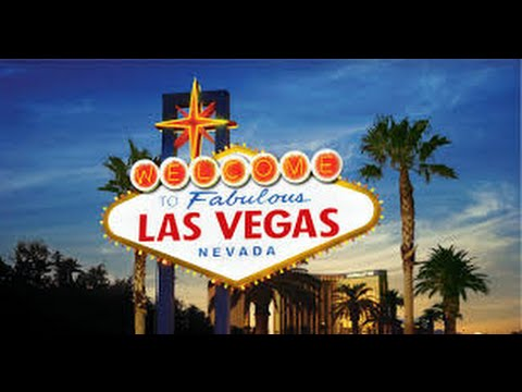 Top 10 Las Vegas Sportsbooks