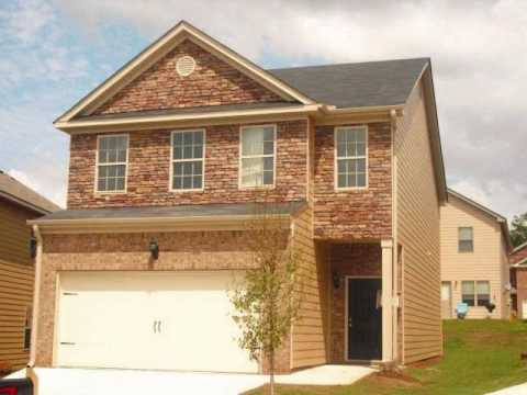 PRICED LIKE A FORECLOSURE 580 CREDIT SCORE APPROVED