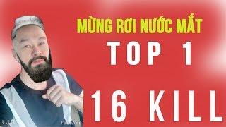 TOP 1 SAU BAO NHIÊU NĂM THÁNG