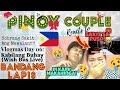 BANDANG LAPIS - KABILANG BUHAY|WISH BUS LIVE|DI KO KINAYA!!!|Creative Sessions
