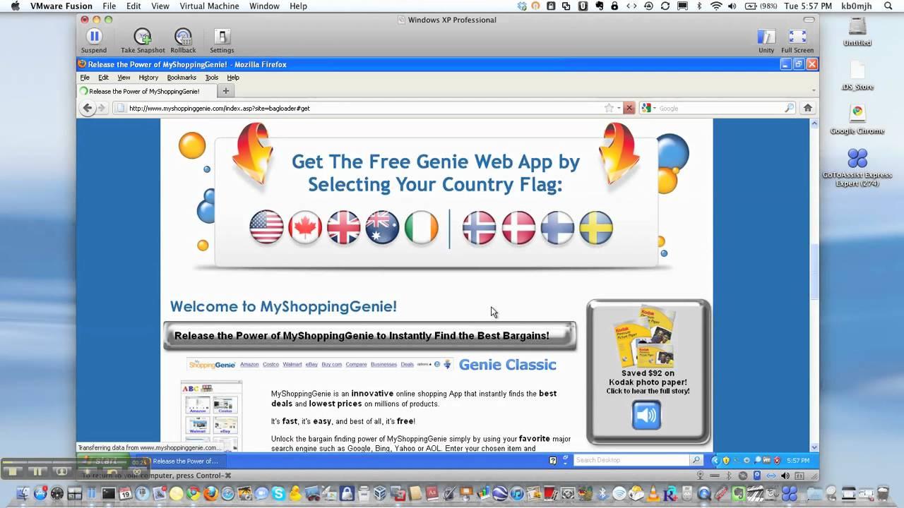 Mozilla Firefox Portable free Download for Windows PC