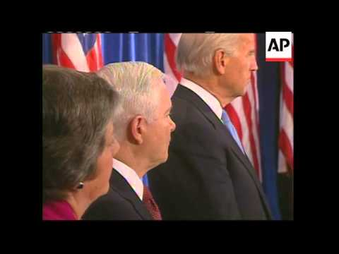 obama-picks-hillary-clinton-as-secretary-of-state,-keeps-gates