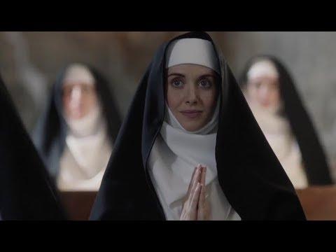 Religion - Lana Del Rey