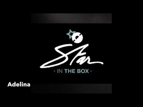 Star In The Box - Star In The Box #1 (Album complet)