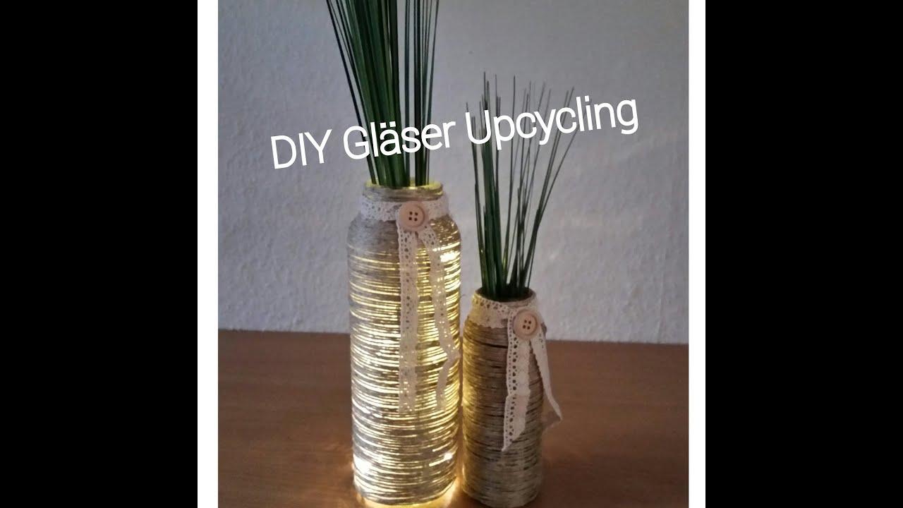 Frisch Upcycling Diy Ideen