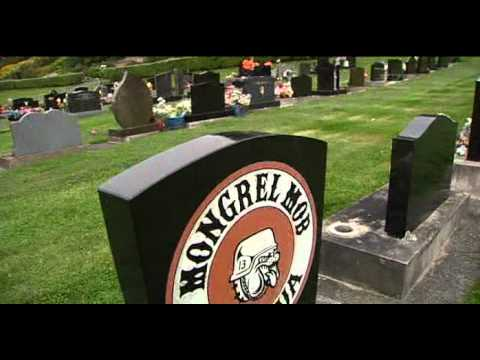 Council approval needed for headstone wording and design