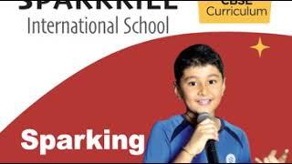 Best CBSE Schools in Telangana, Warangal | Sparkrill International School