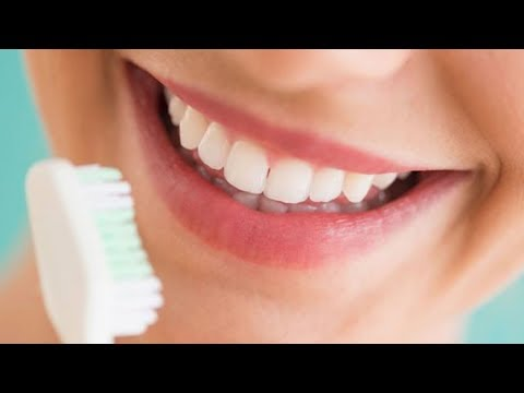 6 Foods That are Dangerous for Your Teeth || Health Tips